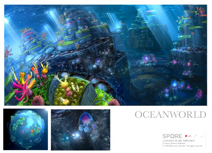 oceanworld_a.jpg